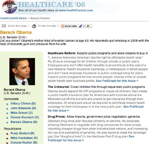 healthcentral-poligraph-obama.jpg