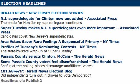 herald-news-publish2.jpg