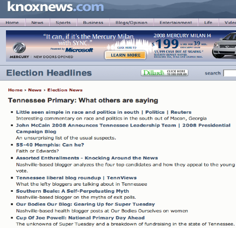 knoxnews-publish2.jpg