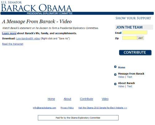 missing-obama-video2.jpg