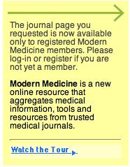 modern-medicine-aggregation.jpg