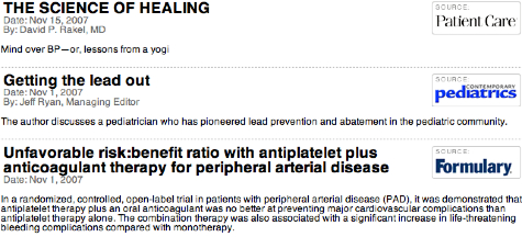 modern-medicine-famil-medicine.jpg