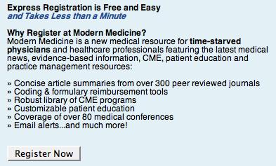 modern-medicine-registration.jpg