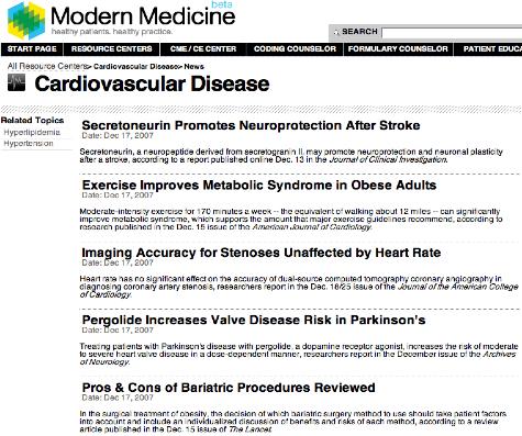 modernmedicine-cardiovascular-small.jpg