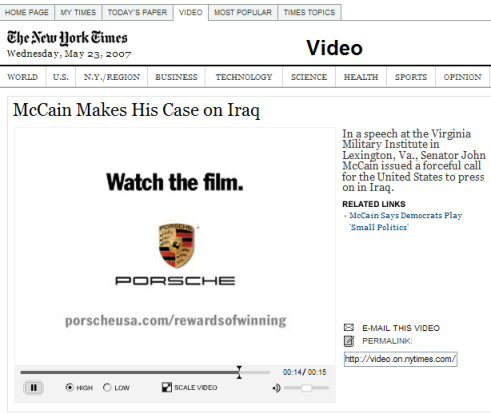 new-york-times-mccain-iraq-speech-video.jpg