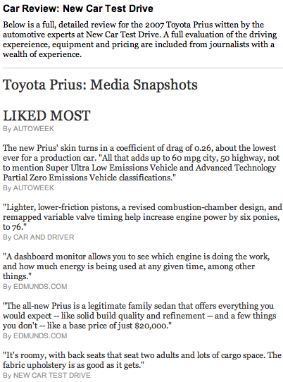 new-york-times-prius-excerpts.jpg