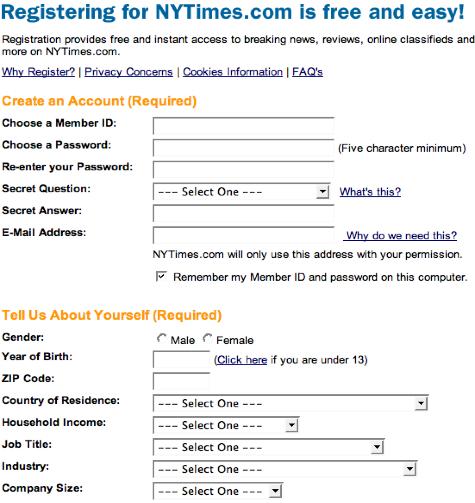 new-york-times-registration-form.jpg