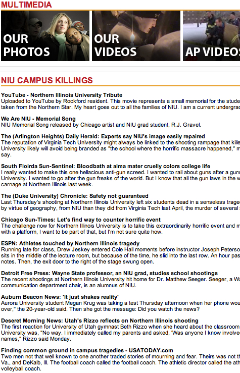 niu-campus-killings-publish2.jpg