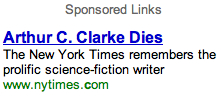 nyt-arthur-clarke-dies.jpg