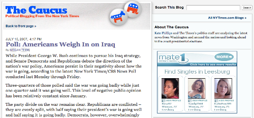 nyt-customized-ad.jpg