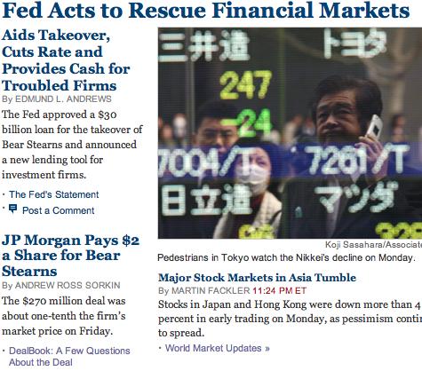 nyt-homepage-bear-sterns.jpg