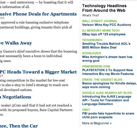 nyt-technology-blogrunner.jpg