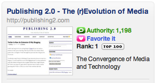 publishing-20-_1-on-technorati.jpg