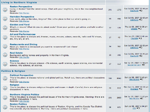 restonweb-forum.jpg