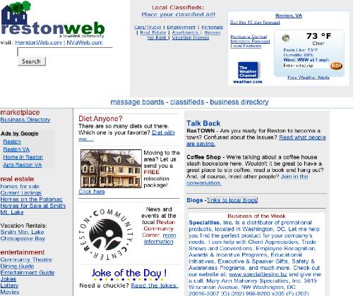 restonweb-homepage.jpg