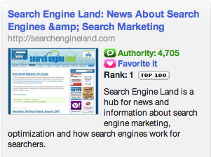 search-engine-land-_1-technorati.jpg