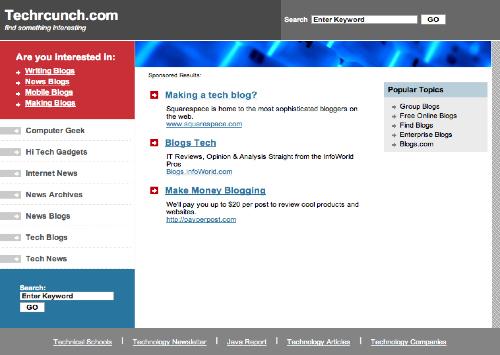 techrcunchcom.jpg