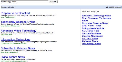 techrunchcom.jpg