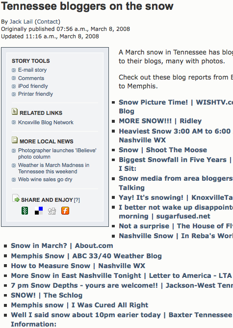 tennessee-bloggers-snow.jpg
