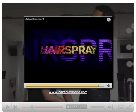 youtube-hairspray-ad.jpg
