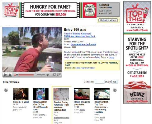 youtube-heinz-ketchup-ad.jpg