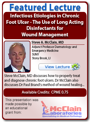Featured Lecture