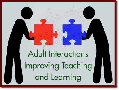 collegial interactions