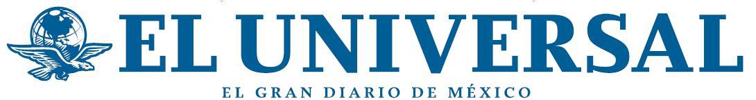 ARTÍCULO: PARA EL PERIÓDICO EL UNIVERSAL HABLAMOS DE LA COBRANZA ILEGAL. El-universal-logo1