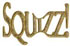 Squizz! 4.4, Win