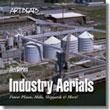 Industry Aerials NTSC