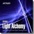 Light Alchemy NTSC