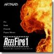 ReelFire 2 NTSC
