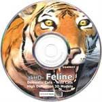 akHD Feline