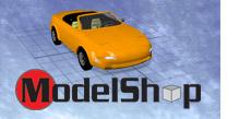 ModelShop, Mac
