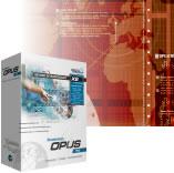 Opus Pro XE