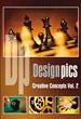 Creative Concepts Vol. 2