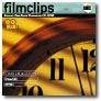All 4 FilmClips/1 FilmStill Bundle