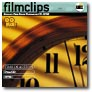 Filmclips Time in Action