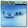 Filmclips Water in Action