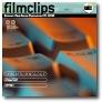 Filmclips CyberTechnology