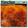 Filmclips Fire in Action