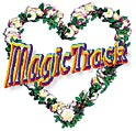 MagicTrack, Win
