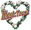 MagicTrack, Mac