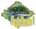 MagicFrame 1.0, Win