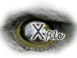 XFile, Mac