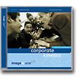 Corporate Kinetics