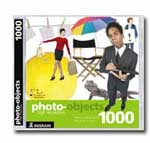 photo-objects 1000