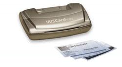IRISCard™ Mini 4