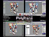 PolyTrans, Win