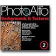 Background & Textures Vol. 2